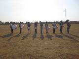 cullinana and soweto 016