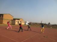 cullinana and soweto 050