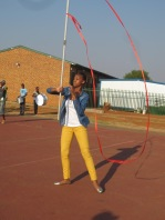 cullinana and soweto 074