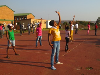 cullinana and soweto 089