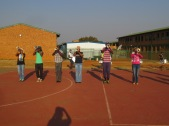 cullinana and soweto 097