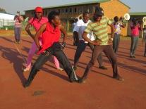 cullinana and soweto 109