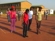 cullinana and soweto 114