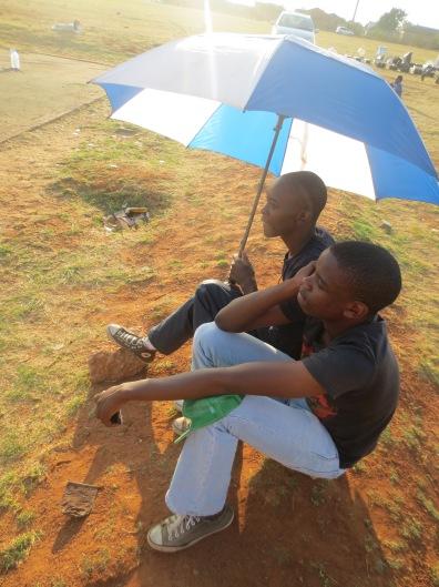 cullinana and soweto 140