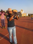 cullinana and soweto 150