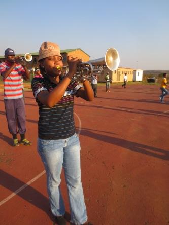 cullinana and soweto 150