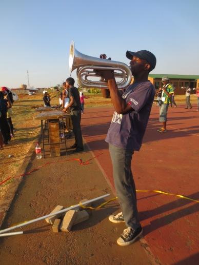 cullinana and soweto 159