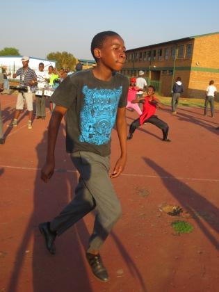 cullinana and soweto 165