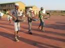 cullinana and soweto 171