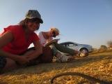cullinana and soweto 201