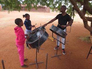 cullinana and soweto 273