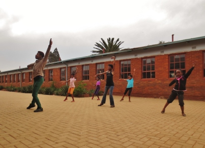 cullinana and soweto 275