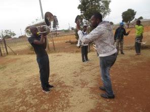 cullinana and soweto 292