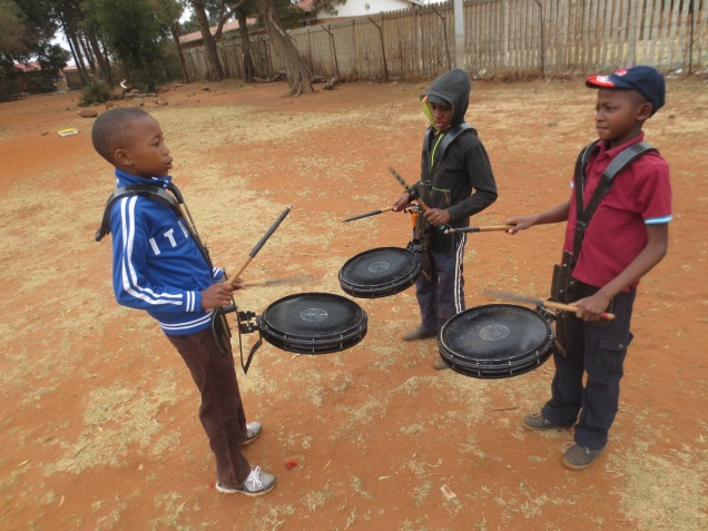 cullinana and soweto 296