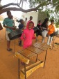 cullinana and soweto 303
