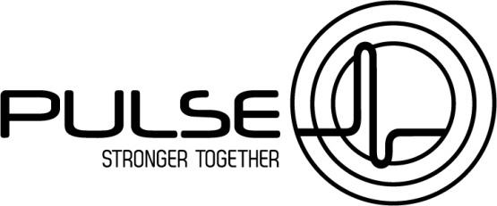 logo_text_ill_black